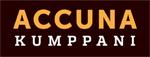accuna-kumppani